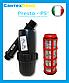 Сітчастий фільтр для крапельного поливу 1 Presto (Самопромивний), фото 2