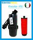 Дисковый Фильтр  для капельного полива Presto 1 (Самопромывной), фото 2