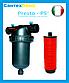Дисковий Фільтр для крапельного поливу Presto 11/2 (Самопромивний), фото 2