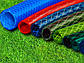 """Шланг для полива 3/4"""" Пищевой Цветной 100 м  EVCI PLASTIK, фото 5"""