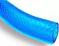 """Шланг для поливу 11/2"""" Харчової Кольоровий 50 м EVCI PLASTIK, фото 3"""