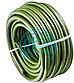 """Шланг для поливу 3/4"""" ENDER 20 м EVCI PLASTIK, фото 3"""