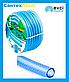 Шланг для полива Ø 16 мм  EXPORT  50 м  EVCI PLASTIK (пищевой), фото 2