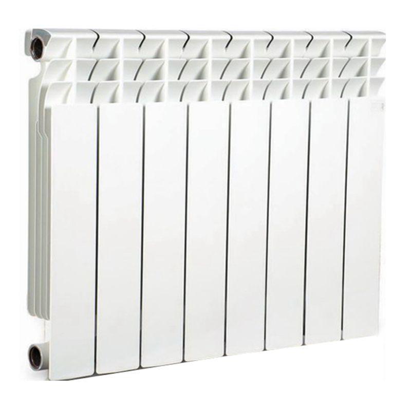 Радиатор Биметаллический Atlant 500х96