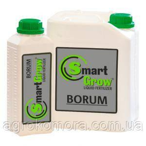 SMART GROW БОР - 150 , 1 л