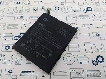 Б.У. Аккумулятор BM22 Xiaomi Mi5 343035