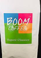 Кофе в зернах ( Sapore Classico 70/30 ) Вес - 1000 г