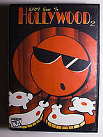 Картридж cега Spot Goes to Hollywood (БОКС, в коробке), фото 1