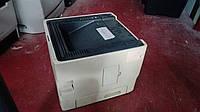 Лазерный принтер hp 2015p требует заправки №2, фото 1