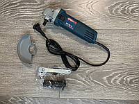 Болгарка Бош - Bosch Professional GWS 850 CE :Гарантия 1 год
