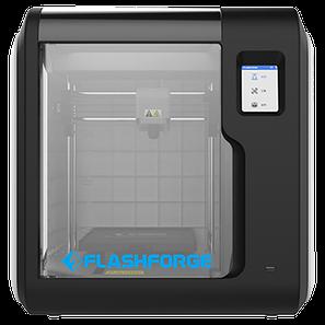 3D Принтер Flashforge Creator 3, фото 2