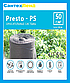 Агроволокно - Спанбонд 50гр/м 3,2 ширина 100м, фото 2