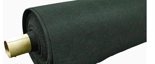 Агроволокно - Спанбонд 60гр/м 3,2 ширина 100м
