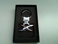 Брелок на ключи со стразами Bmw X1,X3,X5,X6