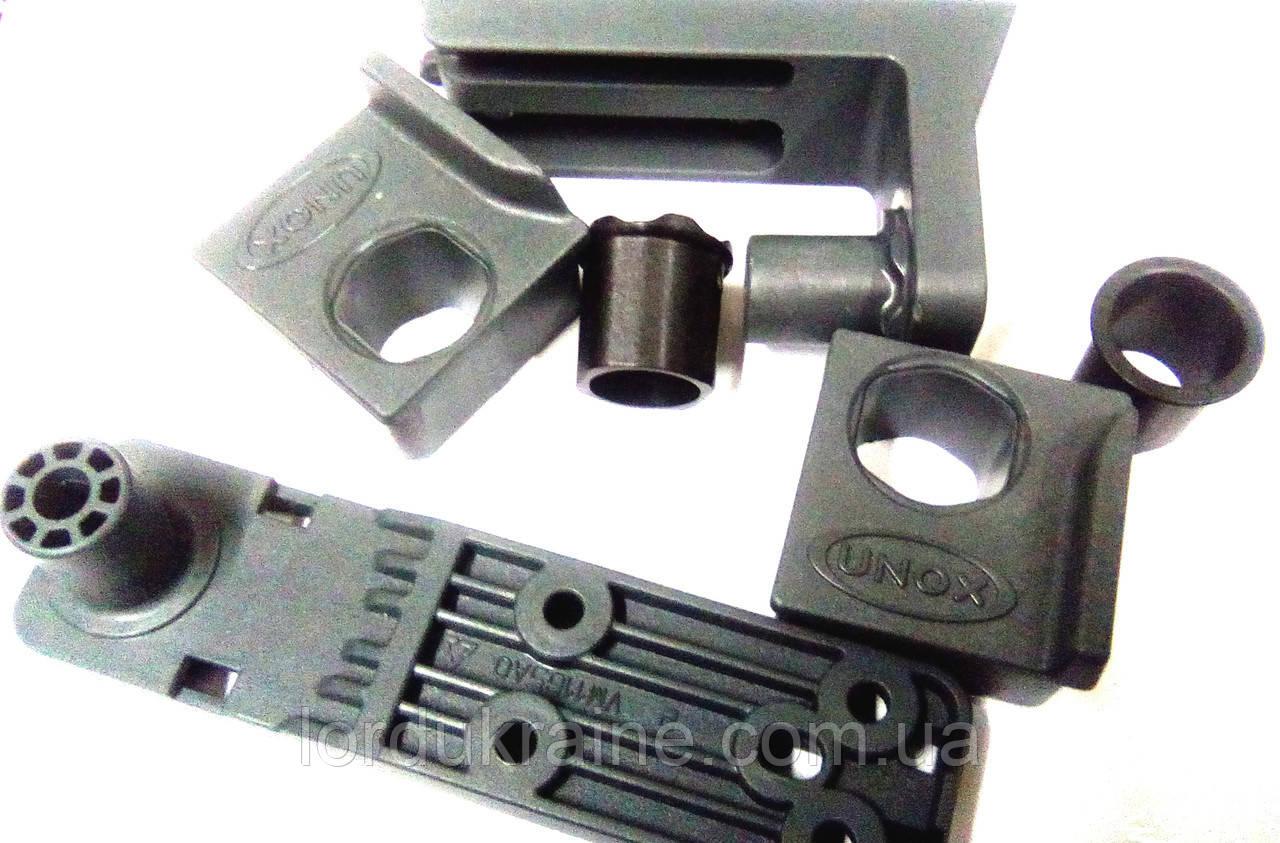 Кронштейн KVM1170A двери комплект