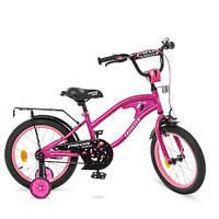 Детский велосипед PROF1 16Д. Y16183, фото 1