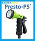 Пистолет для полива Presto-PS 7210G, фото 2