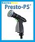 Пистолет для полива Presto-PS 2048, фото 2