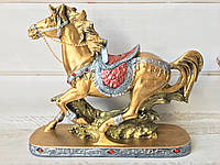 Статуэтка Лошадь, фото 1