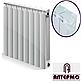 Радиатор Биметаллический Алтермо ЛРБ 500х80, фото 2