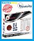 Радиатор Биметаллический Aquavita 500х96 D7 30 Бар, фото 2