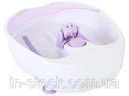 Ванночка для педикюра Clatronic FM 3389