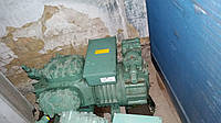 Холодильный компрессор BITZER 6 G 40.2