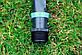 Стартер Presto-PS з різьбою 25 мм для шлангу туман Silver Spray 32 мм (GSM-013232), фото 6