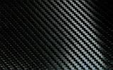 3D карбон Черный. TR1, фото 3