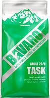 Корм для взрослых собак Bavaro TASK (Баваро Таск) Аdult 23/9, 18кг