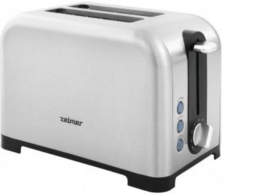 Тостер Zelmer TS2910