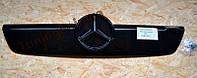 Зимова накладка на решітку радіатора Mercedes-Benz Sprinter CDI 2003-2006рр.