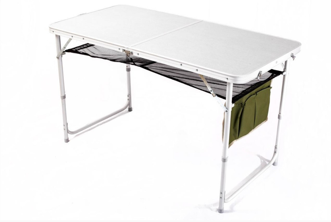 Стол складной Ranger ТА 21407