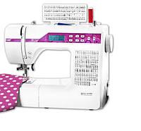 Швейная машина Medion MD 15694 So Crafty pink 200 Программ Германия