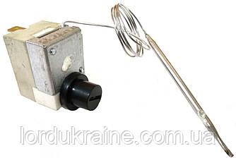 Термостат защитный 240 С для фритюрницы