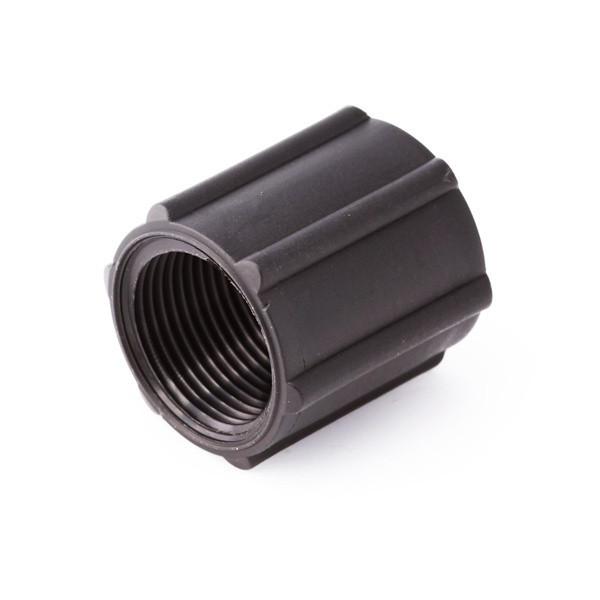 Фітинг Presto-PS муфта з внутрішньою різьбою 3/4 дюйма (SC-013434)