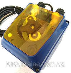 Дозатор ополаскивающего средства PR1 24v
