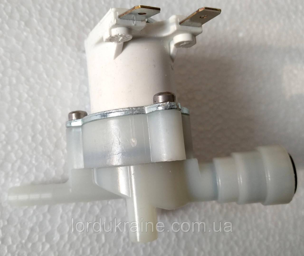 Соленоидный клапан KEL1436A
