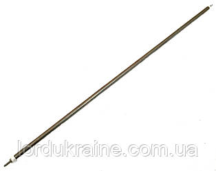 ТЭН роликового гриля RG5/7 150 Вт