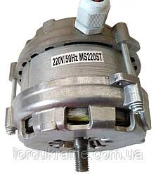 Двигатель слайсера mod. 220