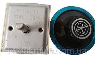 Регулятор энергии EGO 50.57011.010