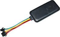 GPS/GSM трекер QuikTrak TK119-3G-Y