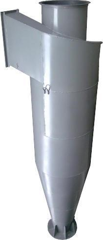 Циклон ЦН-15-400х2УП