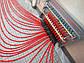 Фіксатор Повороту Труби 90° Дуга Пластмасова Для Зшитого Поліетилену 16 мм, фото 5