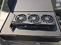 Видеокарта GIGABYTE GeForce GTX 1060 6G AORUS (GV-N1060AORUS-6GD), фото 1