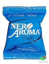 Капсула Aroma Nero Dolce DEC (7г*50 шт/уп)