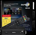 Aura HD Pro, фото 9