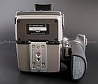 Hasselblad H3D II 39, фото 6