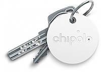 Смарт-брелок Chipolo Classic белый