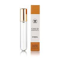 20 мл мини-парфюм Chanel Coco Mademoiselle Parfum (ж)